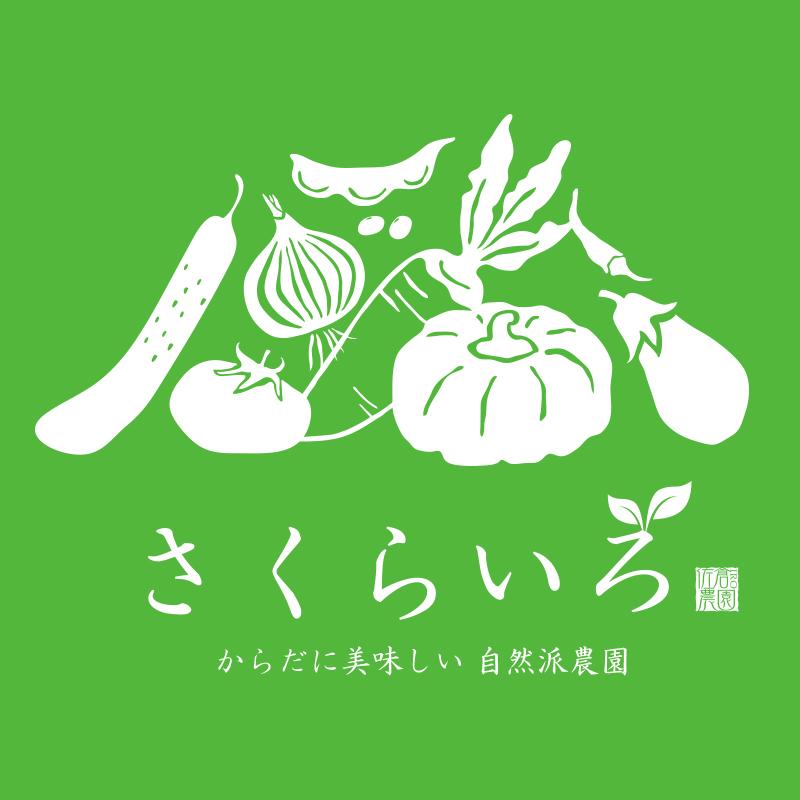 ズッキーニ カラフル簡単サラダ